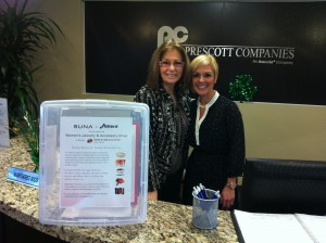 Prescott-Companies1-300x224
