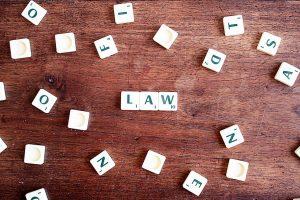 HR Law2