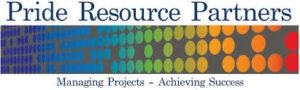 Pride Resource Partners