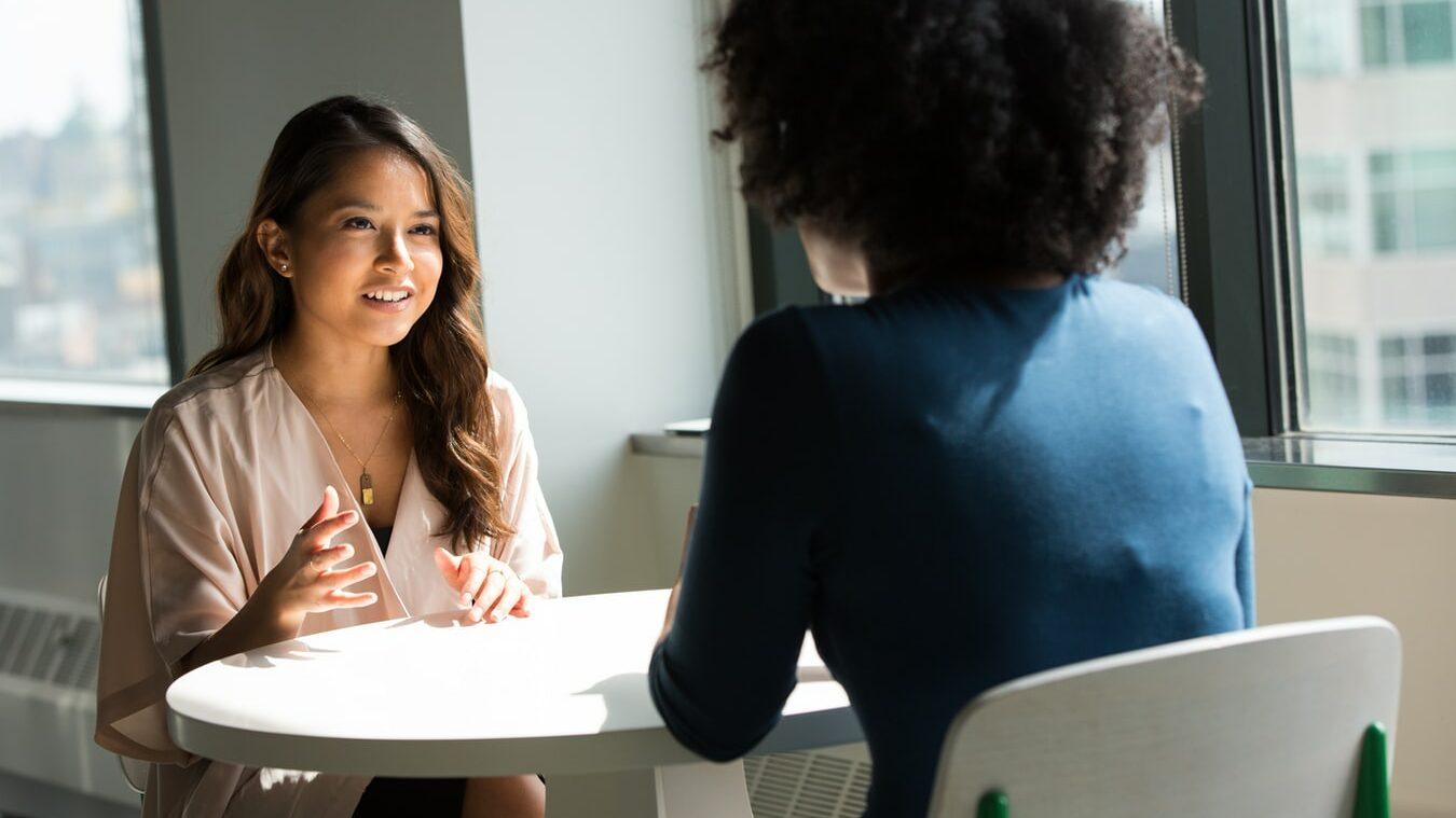 Recruitment process outsourcing (RPO)